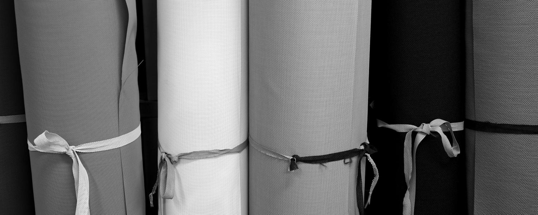 fabrics 2000 tagliata